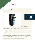 Filtro Bioflow
