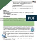 formato nuevo guia de informatica  Profe Elisa (1)-convertido