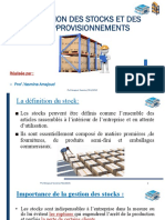 UF_1.9_Organisation Des Entrepôts _Cours 4_ Gestion Des Stocks_TS1