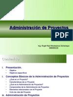 13_proyectos_de_inversion
