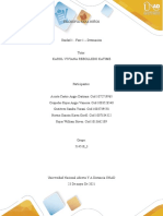 Unidad 1 - Fase 1 - Detonación_514510_3 (1)