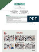 catalogue-acier-version-1-4-decembre-2004-pdf-12-mo-acier-lcat0