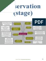 Doc Observation Stage