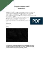 CAPÍTULO 5 – ESTRUTURA GEOLÓGICA E MINERAÇÃO NO BRASIL