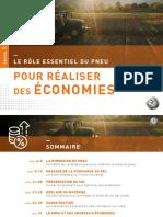 Productivity_eBook_FR
