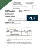 Taller 8_Ajustes_1.pdf-1