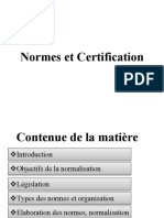 cours_normes2021-1