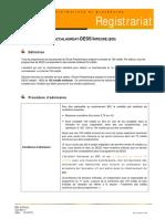 BDI_proc(ext)
