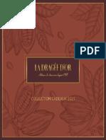 Catalogue-La-Dragée-dOr-2021
