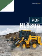 HL930A_brochure_A4_EN_2020_0805_FR_LR