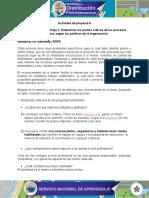 Evidencia_3_Taller_Identificar_los_elementos_DOFA