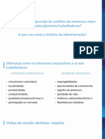 3_1_0_alinhamento_interesses_corporativos_indiciduais