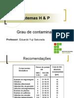 Aula11b__Grau-de-contaminação-Filtros