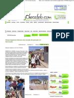 17-03-11 Inicia programa intensivo de rescate de parques en Hermosillo