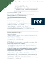 Calcolo Volumi Ed Autonomia Per Impianti GPL