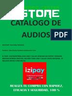 CATALOGO-AUDIOS-13-05-2021-7