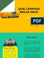 fisicawildson-ebook-qual-lc382mpada-brilha-mais