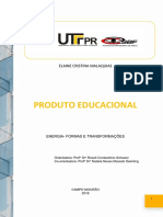 planounidadetemaenergia_produto