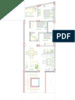 Propuesta Casa 2