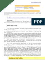 clubdelateta REF 187 Diario de una Relactacion 1 0