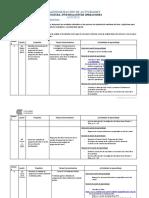 Hc_investigación de Operaciones - Uc0528