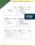 DELPHI_02_Procedimientos_Funciones