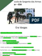 8.0_ERA VARGAS-2GUERRA~