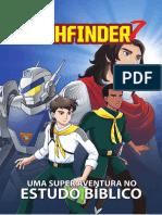 EstudoBiblicoPathfinder7