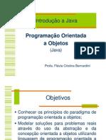 Introducao_Java