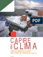 Opuscolo_Clima_webdef