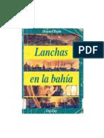 Rojas Manuel - Lanchas En La Bahia