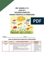 Guia-n2-Unidad-tematica-la-primavera-II-semestre-pre-kinder