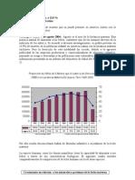 clubdelateta REF 191 Lactancia materna hoy, o 13,9 por ciento Farenheit en America Latina 1 0