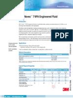 data sheet HFE-71IPADL