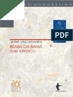 Beaba_da_Bahia_RI
