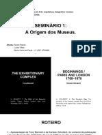 20210408_SEMINARIOS 1- Final, Sugestao