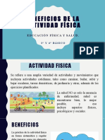 Beneficios-de-la-Act-Fisica-3°-y-4°-Básico
