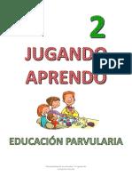 Cuadernillo_2-Edu_Parvularia