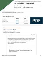 Actividad de Puntos Evaluables - Escenario 2_ Primer Bloque-teorico_epistemologia Para La Formacion en Pedagogia-[Grupo2]
