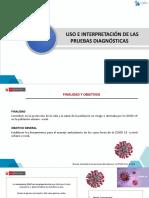 Diagnóstico Covid-19_2021 (3)