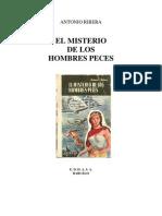 Antonio_Ribera_-_El_Misterio_de_los_Hombres_Peces__1954_