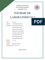Lab 2 Fisica Oficial