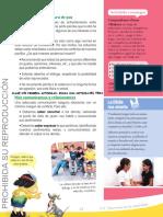 clase02 -PS-4Primaria-Versión para el alumno