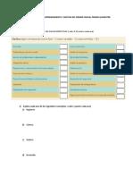 EVALUACION SUMATIVA DE EMPRENDIMIENTO Y GESTION DEL PRIMER PARCIAL PRIMER QUIMESTRE