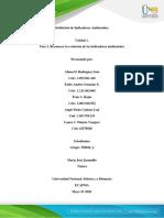 Consolidacion_Fase2 (1)