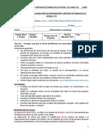 Tercero-D-Organización-y-Métodos-de-Trabajo-de-Oficina-Cid-Neyra-Junio