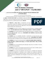 1621613915_52 nota para mural 116 orientacaoo acerca da avaliacao de desempenho profissional intelectual epl (1)