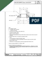 A.04.01.04 rev.2_FLANGE DI ACCIAIO PER GASDOTTI Classe 150 (PN 20) RF
