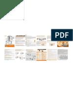 Manual_PL300