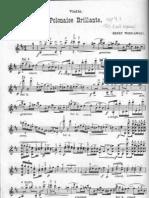 IMSLP11036-Wieniawski_-_Polonaise_de_concert_in_D_major__Op._4